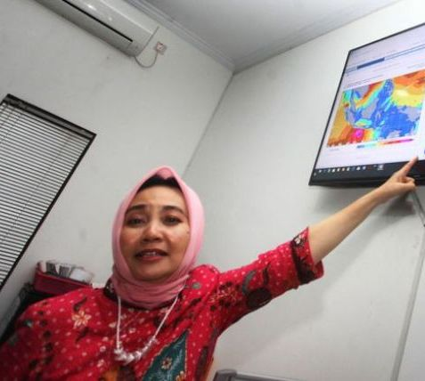 Tanahnya Lunak, DKI Jakarta Sangat Rawan Jika Diguncang Gempa
