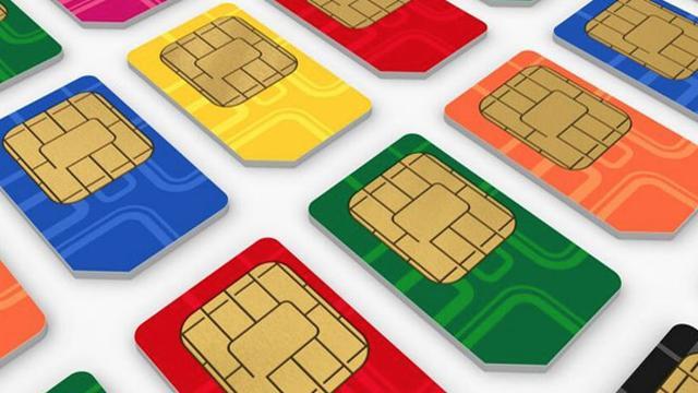 Belum Registrasi, Telkomsel Blokir 13 Juta Nomor Seluler