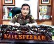 Kejagung Periksa 15 Saksi Terkait Dugaan Korupsi PT Asabri
