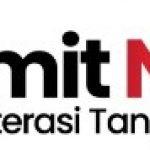 limitnews