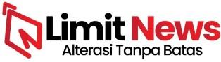 Limit News
