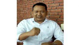 Ketua Komisi I DPRD Kota Bekasi Apresiasi Polisi Tangkap Penghina Suku Betawi