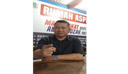 Ketua Komisi I DPRD Kota Bekasi Kecam Oknum Ormas Lecehkan Suku Betawi