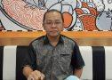 Demi Kepentingan Besar Golkar Kota Bekasi, Andy Salim Mengalah Tidak Melakukan Eksekusi Tahun 2017