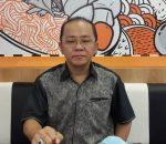 Pengadilan Anulir Putusannya Sendiri, Andy Salim Sebut Hakim Nakal