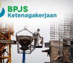 BPJS Tangerang Siap Serahkan Nama Perusahaan Nakal ke Kejari