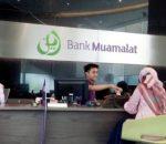 Lelang Agunan Masih Gugatan Pengadilan, PT Bank Muamalat Indonesia akan Dilaporkan ke Polda