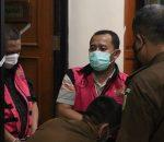 Kejagung Tahan Tersangka Dugaan Korupsi Bank Syariah Mandiri