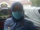 Bupati Bogor Tegaskan Kegiatan Wali Kota Bekasi di Cisarua Penuhi Prokes
