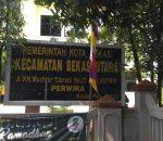 Camat Bekasi Utara Belum Serahkan Laporan Penyelesaian PTSL ke Inspektorat