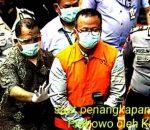 15 April, PN Tipikor Jakarta Pusat Sidang Mantan Menteri Edhy Prabowo