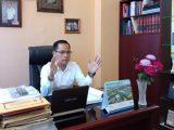 Setahun SPDP Diterima Kejari Jakbar, Tersangka Belum Dilimpahkan Polres Jakarta Barat