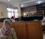 Sidang Lanjutan Kasus Kantor Golkar, Majelis Hakim PN Bekasi Tolak Saksi