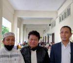 Dakwaan Jaksa Tidak Terbukti, Hakim Vonis Bebas Terdakwa Kalibi