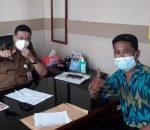 FKMPB Minta Kemendagri Tunjuk Juhandi Lanjutkan Roda Pemerintahan di Kabupaten Bekasi