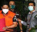 KPK, Gaji Gede Pegawai KPK Tetap Korupsi?