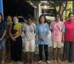 LSM KCBI akan Polisikan Sindikat dan Pelaku Tindak Pidana Perdagangan Orang (TPPO)