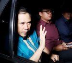 Mabes Polri: Densus 88 Tangkap Munarman