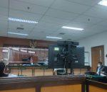 Terungkap di Persidangan, Polisi dan Jaksa Diduga Hilangkan Dua Saksi Untuk Terdakwa GTB