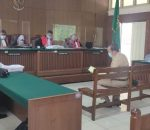 JPU Hadirkan Ahli Perdata Untuk Perkara Pidana, Hakim: Saksi Yang Penting Sajalah Hadirkan