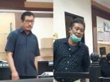 Hakim Perintahkan Jaksa Sita AJB dan Ingatkan Notaris Hati-hati Membuat Akta