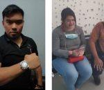 Panglima FBR Tangsel Bebas, Jaksa Nyatakan Kasasi ke Mahkamah Agung