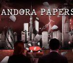 Terkait Pandora Papers, ProDEM Desak KPK Sidik dan Tangkap Luhut dan Airlangga
