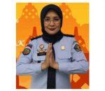 Selangkah Lagi RSU Pengayoman Jakarta Raih WBK