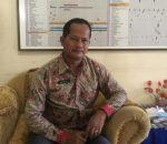 16 Guru SMP Negeri 21 Bekasi Utara akan Terima Vaksinasi Tahap Kedua