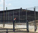 Tanpa Plang IMB, Pembangunan Gedung di Perwira Bekasi Utara Dipertanyakan