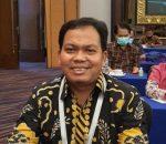 Tahun Anggaran 2022, DPRD Kota Bekasi Terima Usulan BTT Rp 123 Miliar Penanganan Covid-19