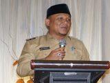 Wakil Bupati Karawang Daftar Balon Bupati ke PDI Perjuangan