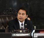 KPK Janji Dalami Keterlibatan Wakil Ketua DPR Terkait Kasus Wali Kota Tanjung Balai