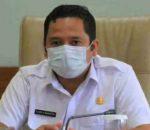 Menteri Sosial Geram Bansos di Tangerang Disunat