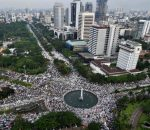 Ormas Islam Ingatkan Proses Hukum Ahok Serius