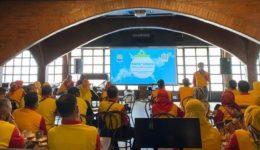 Dinas Pendidikan Kota Bekasi Klarifikasi Pemberitaan Limitnews.net