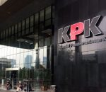 KPK Tahan Buronan Korupsi Samin Tan