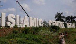 Tim Tujuh Dibentuk, Pemkot Bekasi Dipastikan Ambil Alih Pengelolaan Islamic Centre