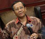 Mahfud MD: Pemerintah akan Buru Aset BLBI Rp 108 Triliun