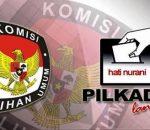 Daftar Cawalkot, Arief Gandeng Tiga Parpol