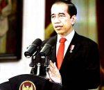 Resmi Dibentuk Presiden, Satgas Buru Aset BLBI Bertugas Hingga Tahun 2023