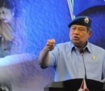 Giliran SBY Dipolisikan, Siapa Menyusul?